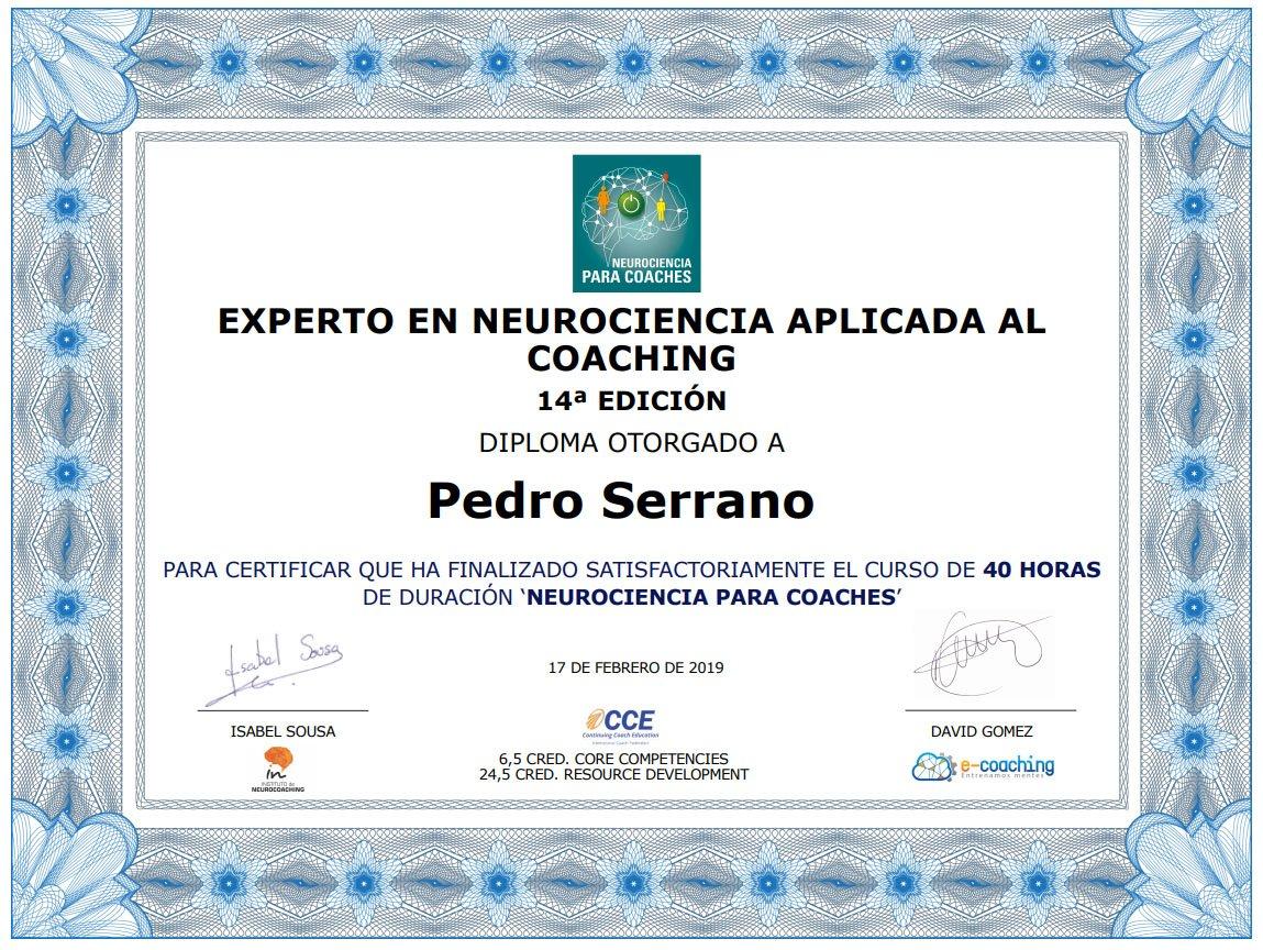 titulo-neurociencia