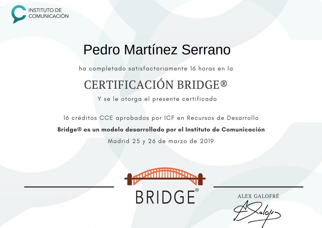 diploma-bridge-pedro-serrano