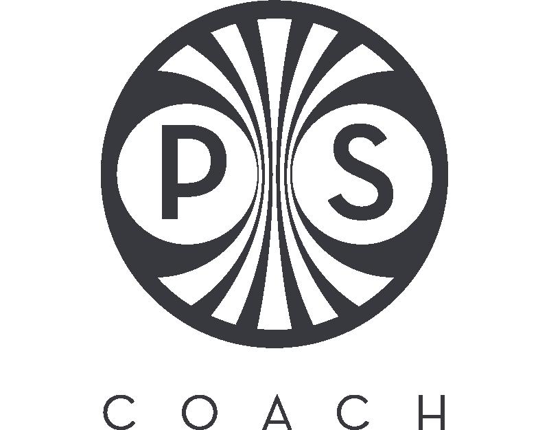 Pedro Serrano Coach