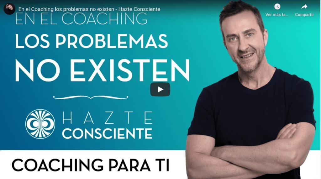 en-el-coaching-los-problemas-no-existen