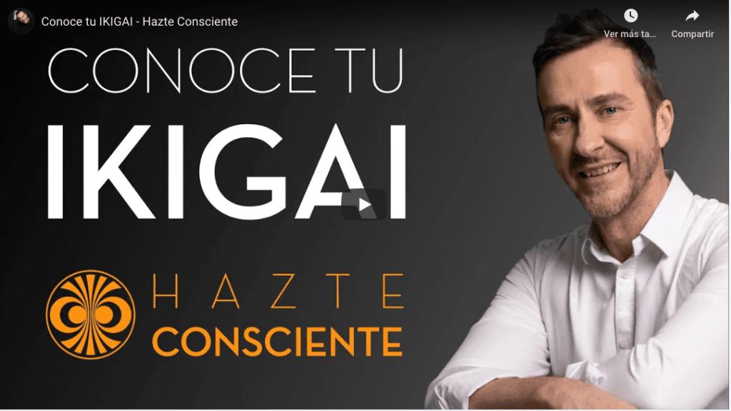 coaching-personal-ikigai