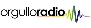 orgulloradio.com