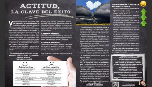 actitud-la-clave-del-exito