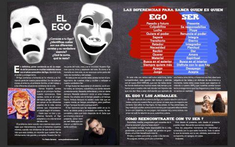 pedroserrano-el-ego